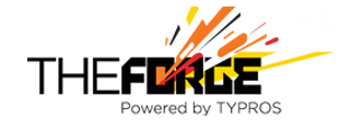 Forge Ahead Lunch Series - Imagineering Innovation...