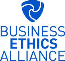 Business Ethics Alliance Networking Luncheon