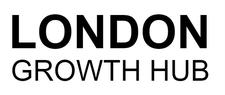 London Growth Hub: FREE Brexit Business Resilience Workshops logo