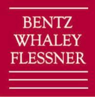 BWF Webinar: Building Donor Loyalty (Part Three in a...