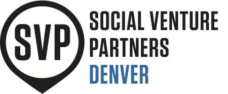 SVP Education Workshop: Marketing Success Starts with...