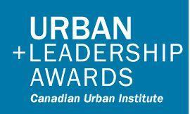 11th Annual Leadership Awards: Inspiring the Urban...
