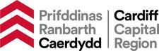CCR City Deal | Fargen Ddinesig Prifddinas-Ranbarth Caerdydd logo