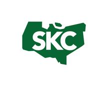 Stronger Kent Communities Conferences logo