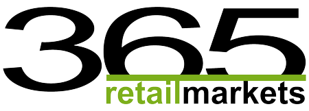 365 Retail Markets Job Fair