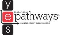 ePathways logo