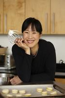 Cooking Class & Book Signing with Joanne Chang