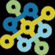 Better Eugene-Springfield Transportation (BEST) logo