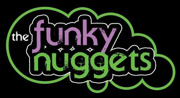 The Funky Biscuit Presents The Funky Nuggets