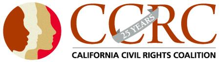 CCRC Post-Election Analysis and Membership Meeting
