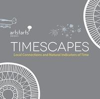 Timescapes at the ArtStarts Gallery