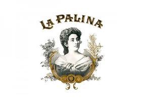 Cigar Dinner La Palina