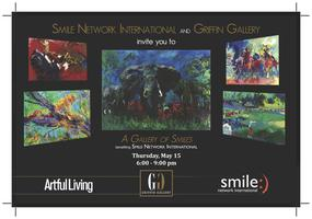 Griffin Gallery presents Leroy Neiman - A Tribute...