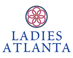 Ladies Atlanta: Launch Event (Networking Social)