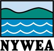 NYWEA Met Chapter YP Technical Session - Planning for...