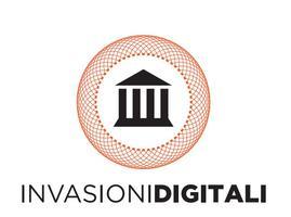 Invasione digitale alla Biblioteca Classense di Ravenna