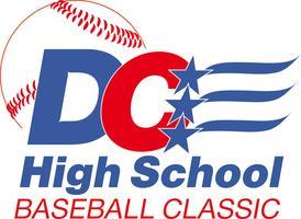 2014 D.C. High School Baseball Classic, Inc....