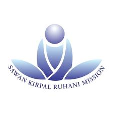 sawan kirpal ruhani mission