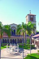St. John's Seminary Open House