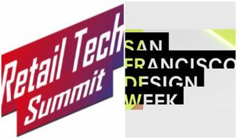 RETAIL TECH SUMMIT: Core Values, Design Innovation &...
