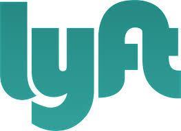 Lyft Raleigh-Durham Community Kickoff