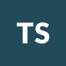 Turing Students Rotterdam logo