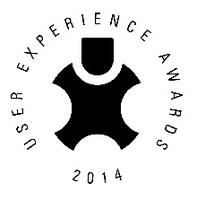 4th Annual UX Awards 2014- Inspiring Projects, Talks &...
