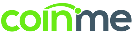Coinme Launch Party