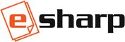 Dialogue Across Decades: eSharp's 10th Anniversary...