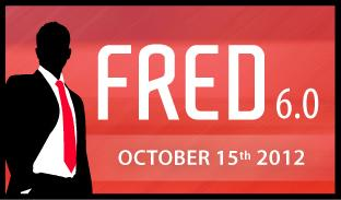 FRED 6.0
