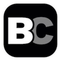 Bas Douma   Bascommunicatie logo
