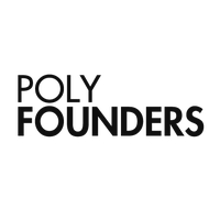 Poly Founders Hosts CEO @ CPP
