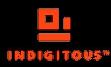 Indigitous Singapore logo