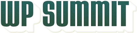 WP Summit 2014 - The 3rd annual online, live WordPress...