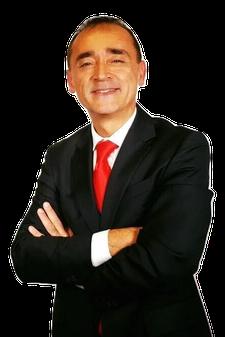 Maurizio Severini Financial Business Coach  e  Private Banker Sanpaolo Invest logo