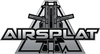 Airsoft University Workshop #7 - AirSplat Seattle