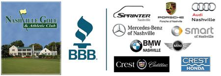 3rd Annual BBB and Sonic Automotive Family of Middle...