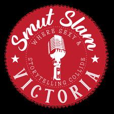 Smut Slam Victoria logo