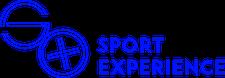 Sport Experience logo