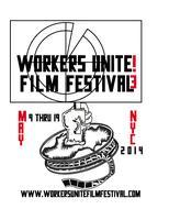 Program 18: Workers Unite Film Festival