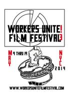 Program 20: Workers Unite Film Festival