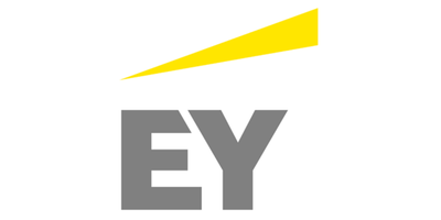 How to Manage Product Discovery and Delivery by EY Lead...