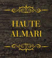 HUATE ALMARI