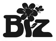 Hawaii Business Network logo
