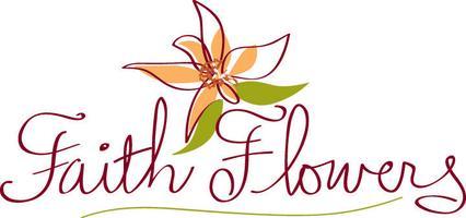 Faith Flowers OPEN HOUSE