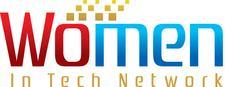 WIT Network & Startups Edge logo
