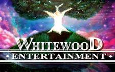 WhiteWood Entertainment logo