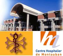 Mini-Journée d'Urgences Pédiatriques