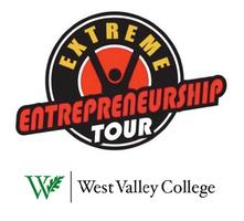 Extreme Entrepreneurship Tour at West Valley College