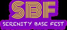Tranquility Launch Pad, Inc  logo